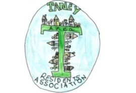 Taney Area Residents' Association