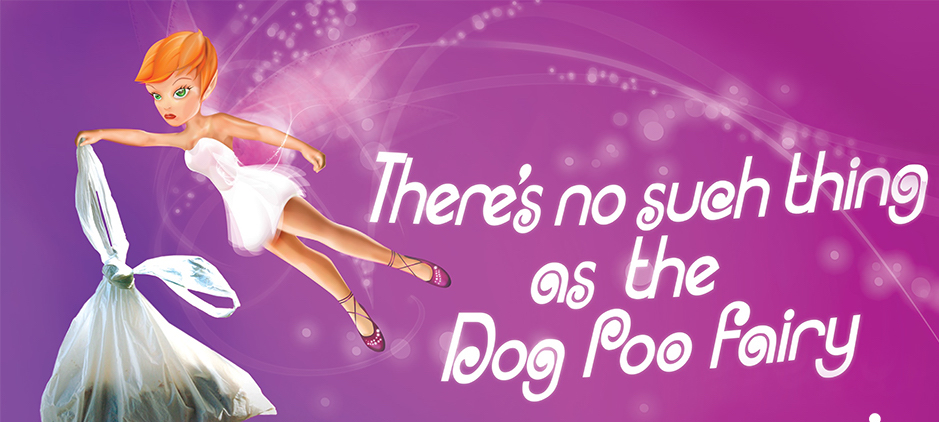 no-such-thing-as-a-dog-poo-fairy